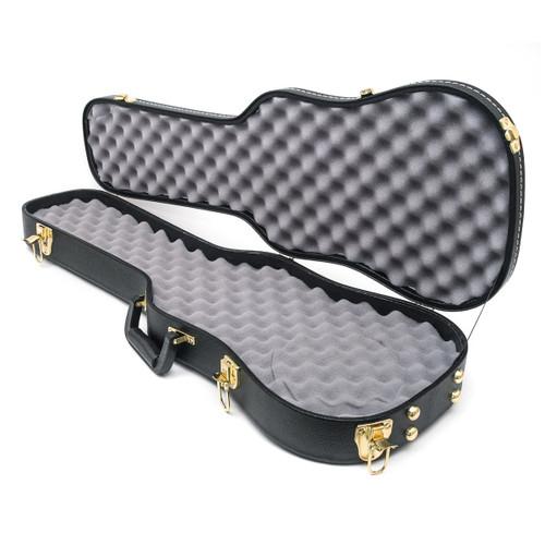 Thompson Pistol Violin Case