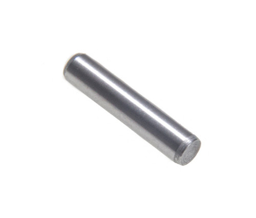 CT/CW/P380/P380CA Extractor Pin Back