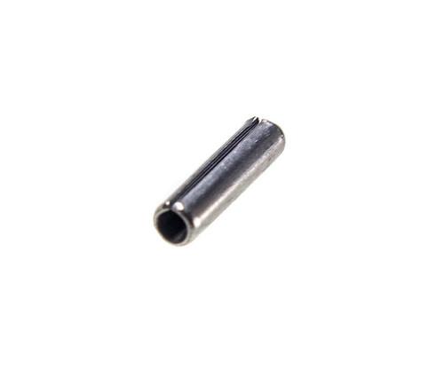 K40, K9 Slide Stop Spring Retaining Pin