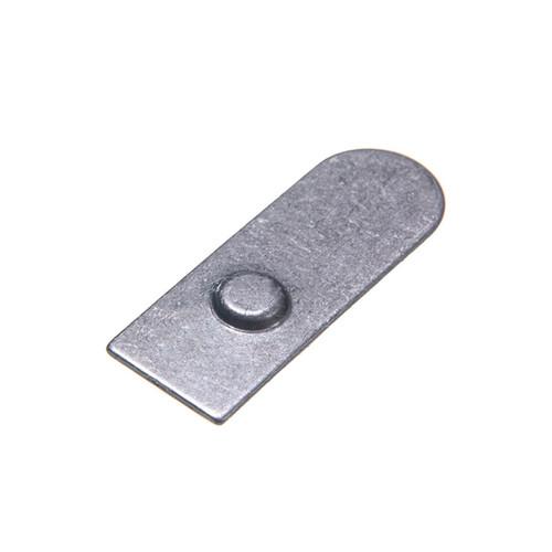9mm & .40 Metal Magazine Base Lock