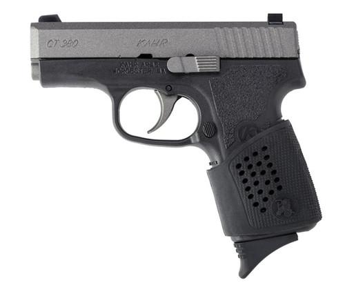 CT380 Tungsten with Grip Glove (CT3833TU3)