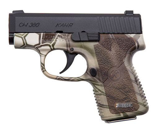 Firearms - Kahr Arms - Pistols - Page 1 - Kahr Firearms Group