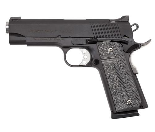 Desert Eagle 1911 C,  9mm (DE1911C9)