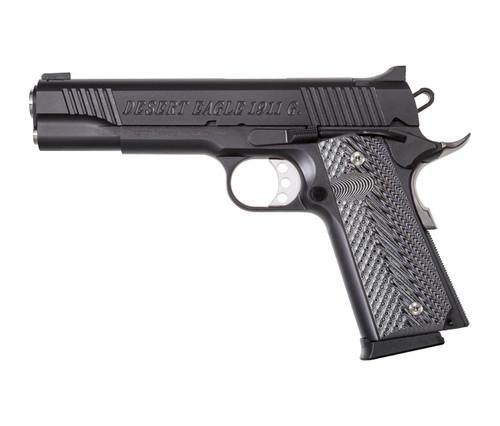 Desert Eagle 1911 G, 9mm (DE1911G9)