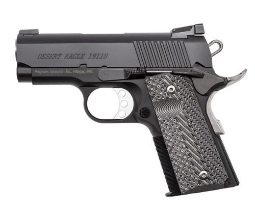 Desert Eagle 1911 U,  9mm (DE1911U9)
