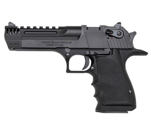 Desert Eagle, .44 Magnum, Black, L5