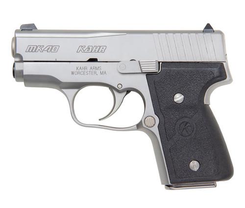 MK40 (M4043A)