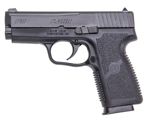 P9 (KP9093A) - Kahr Firearms Group