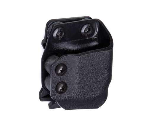 MAG Pouch CT/TP9&40, Inside Waist Band
