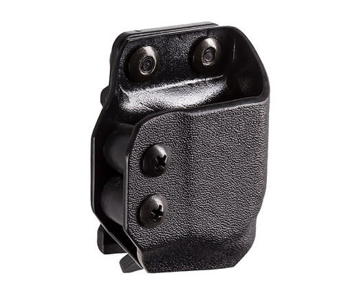 MAG Pouch CW/P40, Inside Waist Band
