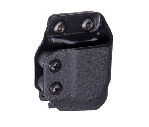 MAG Pouch CW/P9, Inside Waist Band