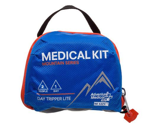 Mountain Day Tripper Lite Kit