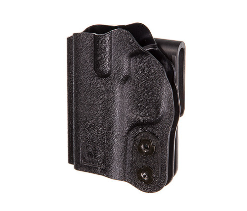 Alessi Talon Plus IWB Holster - Kahr Firearms Group