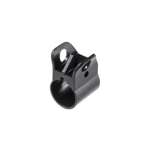 AOM130-6 Front Sight Black Oxide