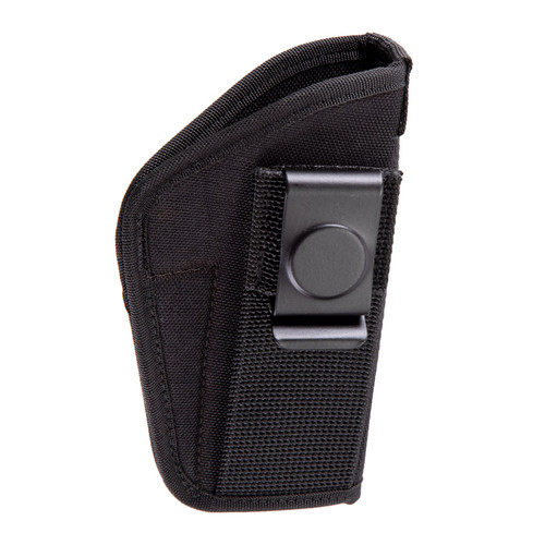 1911 Action Draw Tuckable Clip Holster