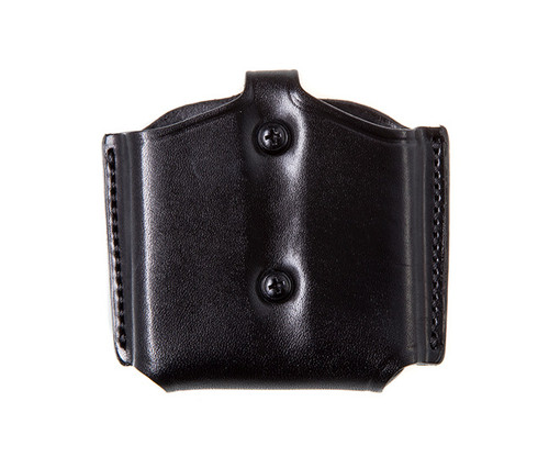 Master's Double Mag Case .45 Black