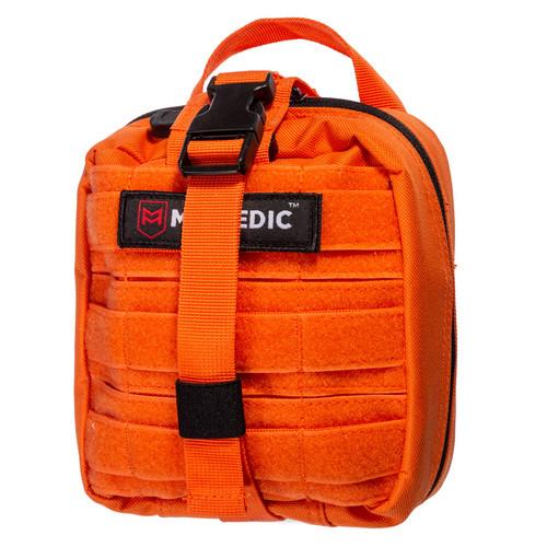 My Medic First Aid Kit, Basic