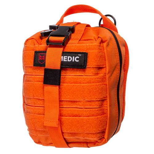 My Medic First Aid Kit, Premium