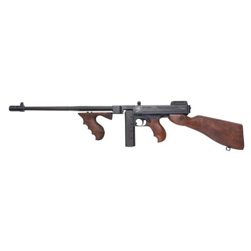1927A-1, Deluxe Carbine, .45 Cal., TIG 13 Hours Benghazi Model