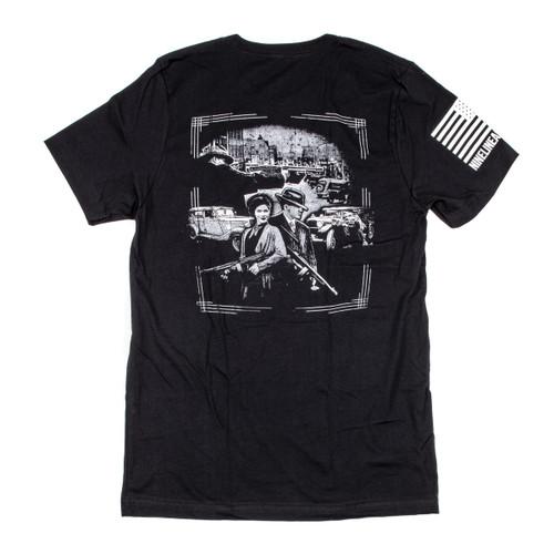 Thompson B&C T-Shirt