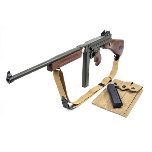 M1 Carbine,