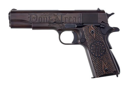 """Liberty Special Edition 1911, .45 Cal. 5"""" barrel"""
