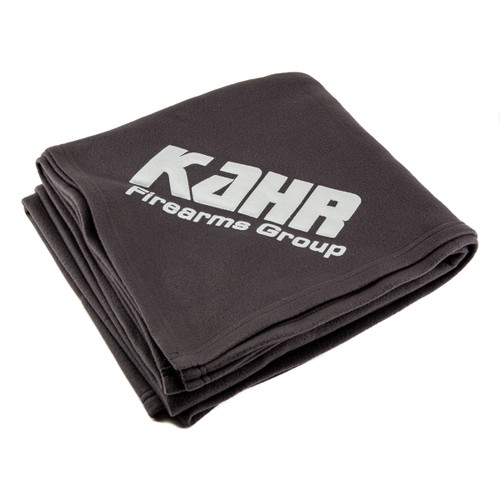 Kahr Firearms Group Blanket