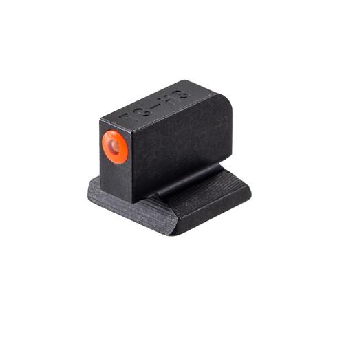 DE Truglo Tritium Pro Front Sight