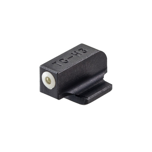 Truglo Front Night Sight for P380 models