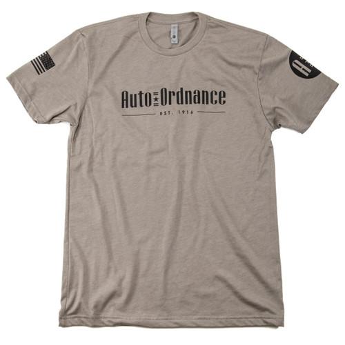 Commando Special M1 Carbine Stone Grey Shirt