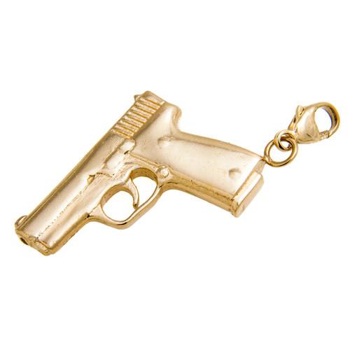 Kahr Pistol Charm