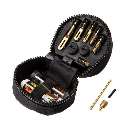 Otis Tactical Cleaning Kit