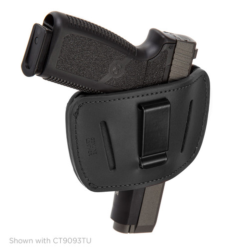 PS Products Concealed Carry Holster Black