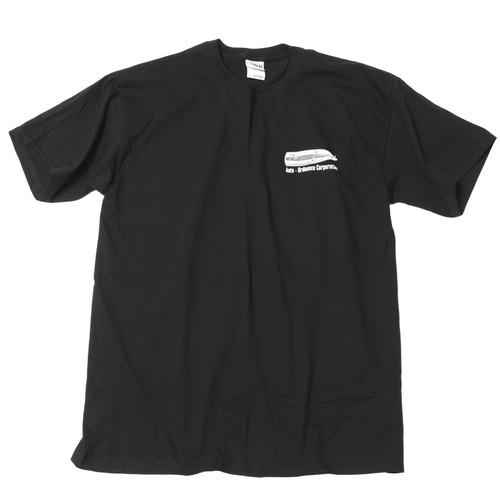 Thompson T1SB Gangster T-Shirt (A-TSEXGNG)