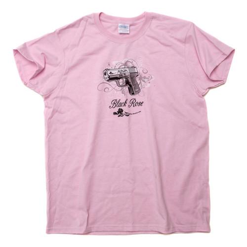 Kahr P380 Pink T-shirt