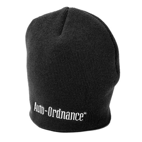 Auto-Ordnance Beanie