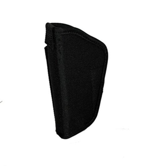BE Action Draw Tuckable Holster