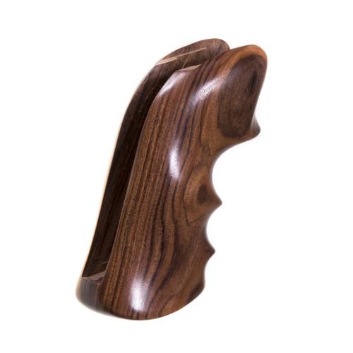 BFR Hogue Pau Ferro Wood Grips