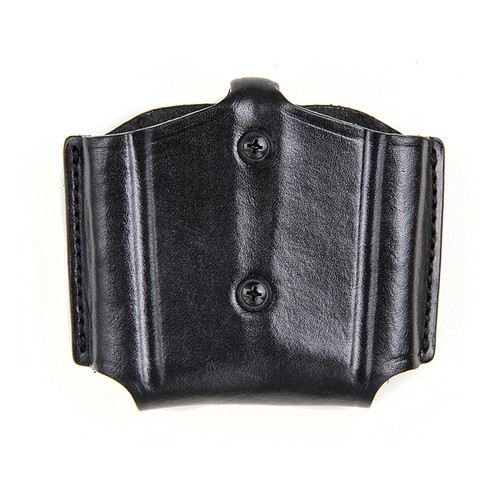 Desert Eagle 357/44/50 Leather Double Magazine Case