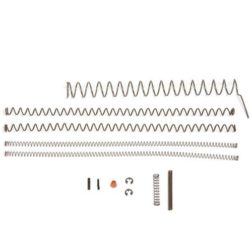 DE .357 MAG Spring Tune-Up Kit, Mark I/VII