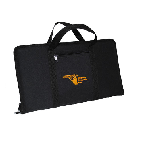 Magnum Research Range Bag