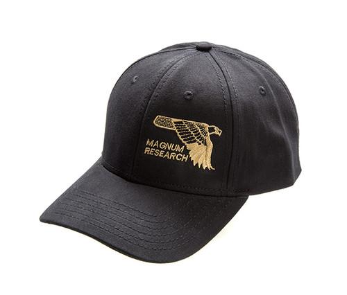 Desert Eagle Cap, Black