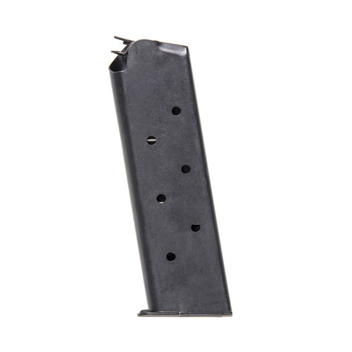 45ACP 1911 Magazine with Removable Baseplate