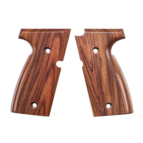 Wood Grips, Smooth (K Series & E9)