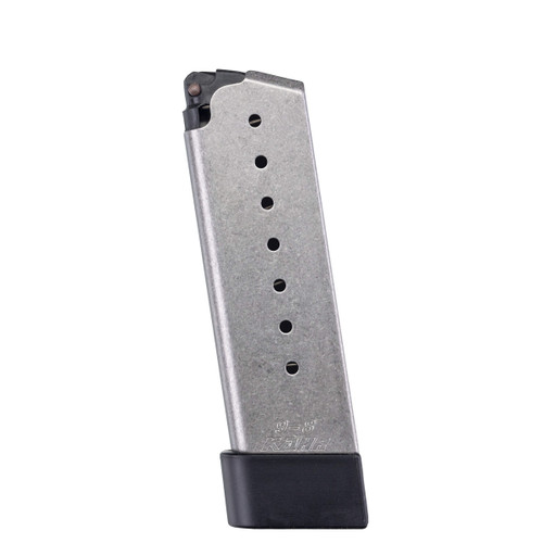 9MM Magazine with Grip Extension, 8rd, CW9, K9, P9, S9, E9