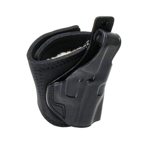 Galco Ankle Glove