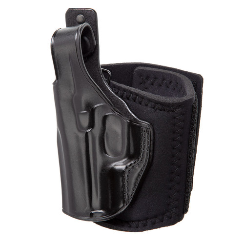 Galco Ankle Glove, Left hand