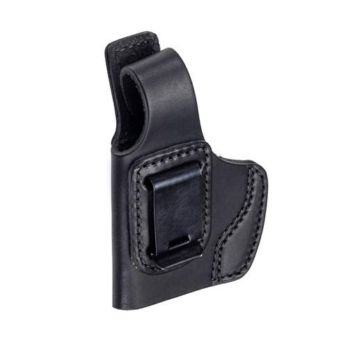 Cobra Gunskin IWB with Thumb Break, PM45, Left Hand