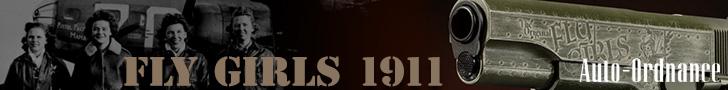 1911bkowc2-728x90.jpg