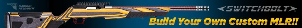 custommlr-banner-970x90.jpg